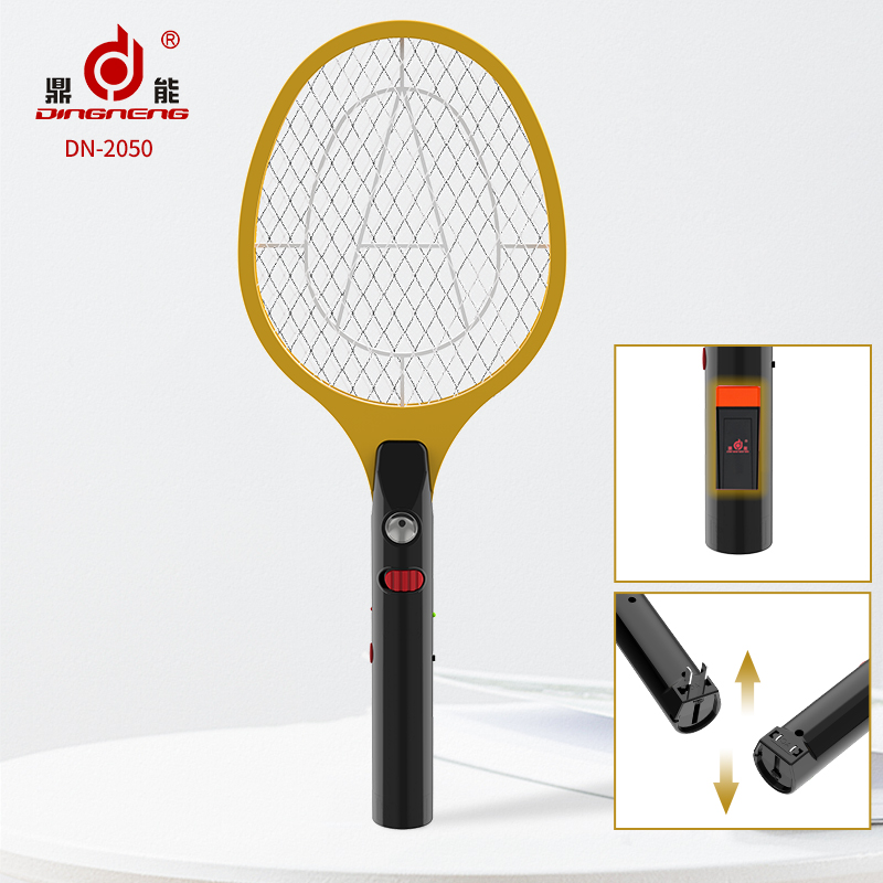 2050 Electric mosquito swatter
